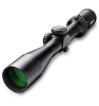 STEINER GS3 2-10x42mm Riflescope with S-1 Reticle (30mm)