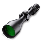 STEINER GS3 3-15x56mm Riflescope with S-1 Reticle (30mm)