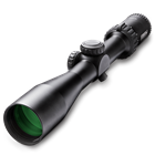 STEINER GS3 2-10x42mm Riflescope with 4A Reticle (30mm)