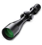 STEINER GS3 4-20x50mm Riflescope with 4A Reticle (30mm)