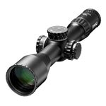 STEINER T5Xi 3-15x50mm SCR Reticle (34mm) Tactical Riflescope