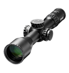 STEINER 3-15x50mm H59 Reticle (34mm) Tactical Riflescope