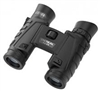 STEINER 8x24mm Tactical Binoculars