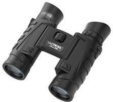 STEINER 10x28mm Tactical Binoculars