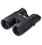 STEINER 10x42mm Tactical Binoculars