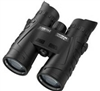 STEINER 10x42mm Tactical R Binoculars