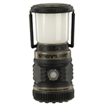 STREAMLIGHT The Siege AA Ultra-Compact Alkaline Hand Lantern