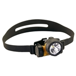 STREAMLIGHT Trident HAZ-LO Headlamp