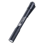 STREAMLIGHT Stylus Pro Black Pen Light