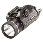 STREAMLIGHT TLR-1S with Strobe