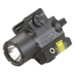 STREAMLIGHT TLR-4 H&K USP Compact Rail Mount Tactical Light