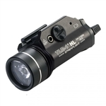 STREAMLIGHT TLR-1 HL Rail Mount Tactical Light