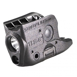 STREAMLIGHT TLR-6 Glock 42/43 Tactical Light
