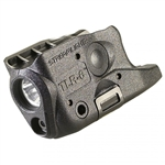 STREAMLIGHT TLR-6 Glock 26/27/33 Tactical Light