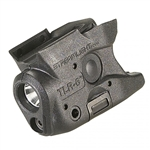 STREAMLIGHT TLR-6 S&W M&P Shield Tactical Light