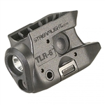 STREAMLIGHT TLR-6 KAHR Tactical Light