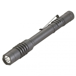 STREAMLIGHT ProTac 2AAA White LED Flashlight
