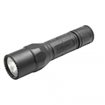 SUREFIRE G2X Tactical Compact LED Flashlight