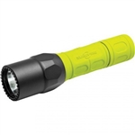 SUREFIRE G2X Pro LED Flashlight - Yellow