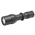 SUREFIRE G2ZX CombatLight Compact LED Flashlight