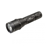 SUREFIRE Fury Flashlight