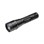 SUREFIRE Fury Flashlight with Intellibeam