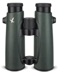 SWAROVSKI EL HD 10X42mm SWAROVSION Forest Green (Rubber Armored)  Field Pro Package (Counter Demo)