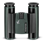 SWAROVSKI CL Pocket Green 8x25mm Binoculars