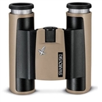 SWAROVSKI CL Pocket Sand 8x25mm Binoculars