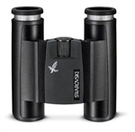 SWAROVSKI CL Pocket Black 10x25mm Binoculars