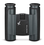 SWAROVSKI CL Pocket Mountain Black 10x25mm Binoculars