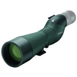 SWAROVSKI STS-80 HD Straight Spotting Scope (80mm Body Only)