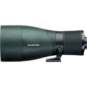 SWAROVSKI 85mm Modular HD Objective