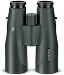 SWAROVSKI SLC 15X 56MM Binoculars (Counter Demo)