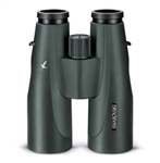 SWAROVSKI SLC 15x56 W B Binocular Long Range Super Works Package