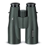 SWAROVSKI SLC 15x56 W B Binocular Long Range Works Package
