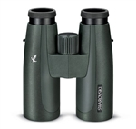 SWAROVSKI SLC 8x42 W B Binocular (Counter Demo)