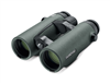 SWAROVSKI EL 10x42mm Rangefinder Binoculars - 1,500 yard range  Field Pro Package (Counter Demo)