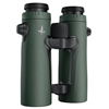 SWAROVSKI EL 8x42mm Rangefinder Binoculars - 2200 Yd Tracking Assistant & Field Pro Package