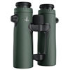 SWAROVSKI EL 10x42mm Rangefinder Binoculars - Tracking Assistant & Field Pro Package