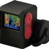 "Torrey Pines T 12-M Mini Thermal Imager </b><span style=""font-weight: bold; font-style: italic; color: rgb(204, 0, 23);"">New!</span>"