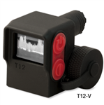 "Torrey Pines T 12-V Mini Thermal Imager </b><span style=""font-weight: bold; font-style: italic; color: rgb(204, 0, 23);"">New!</span>"