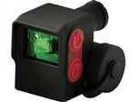 "Torrey Pines T 12-W Mini Thermal Imager </b><span style=""font-weight: bold; font-style: italic; color: rgb(204, 0, 23);"">New!</span>"