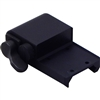 "Torrey Pines T 12 Imager Mount (Large) </b><span style=""font-weight: bold; font-style: italic; color: rgb(204, 0, 23);"">New!</span>"