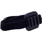 "Torrey Pines Wrist Band for T10/T12 imagers </b><span style=""font-weight: bold; font-style: italic; color: rgb(204, 0, 23);"">New!</span>"
