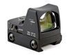 TRIJICON RMR LED 3.25 MOA Red Dot with RM33 Picatinny Rail Mount (low)