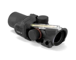 TRIJICON Compact ACOG 1.5x16mm with Amber Circle Dot Reticle