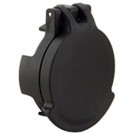 Trijicon SRS Eyepiece Flip Up Lens Cover