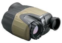 US NIGHT VISION L-3 Thermal-Eye X200xp