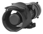 US NIGHT VISION FLIR AN/PVS-22 T105 Universal Night Sight (UNS)